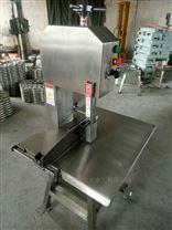 查维斯WFT400型锯骨机