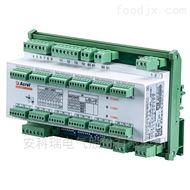 多回路监控装置AMC16MA