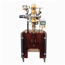 花椒粉自动称重分装机、椒盐粉 胡椒包装机
