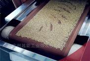 微波麦麸干燥杀菌设备 厂家 批发价格
