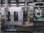 全自动瓶装水灌装生产线