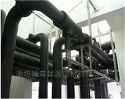 唐山B1级橡塑保温材料厂家