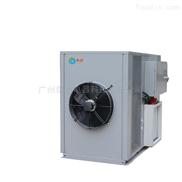 厂家直供泰保TB-ZT-HGJ06菜籽空气能烘干机