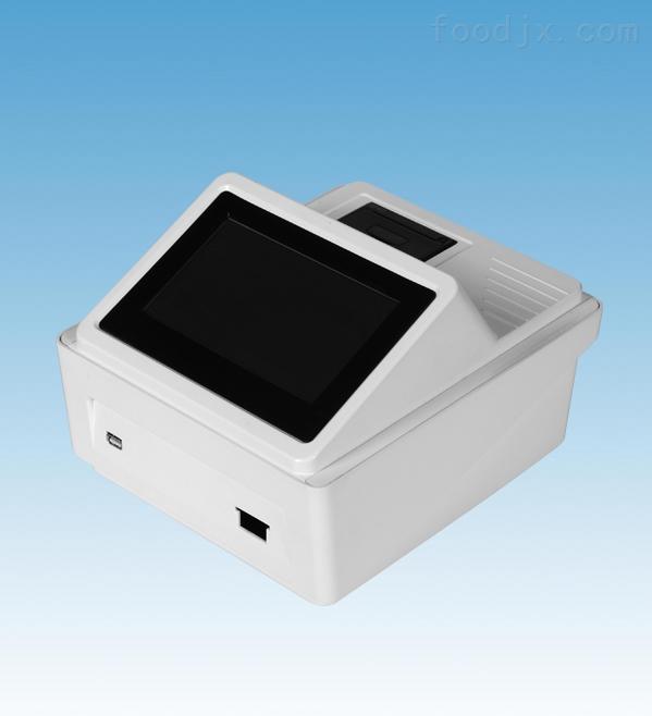 荧光定量检测仪