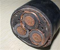 高壓10KV礦用鎧裝電纜MYJV22-3*50