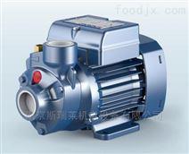 佩德罗水泵型号PK90   PK100