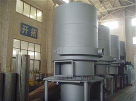 DW虾壳专用脱水干燥设备