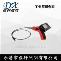 FHS804生产厂家FHS804全角度视频多功能灯