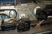 高速热收缩膜包装机设备