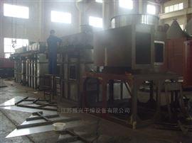 土豆蛋白干燥机