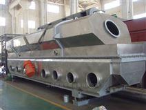 豆粕专用流化床干燥机