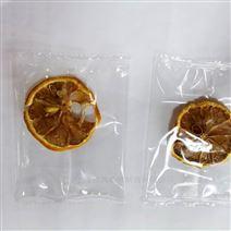 上海钦典圆形橘子方形异形橡皮檫颗粒包装机