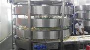 皮带输送机 食品输送带