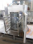 SYX-250蒸汽式烟熏炉湖南腊鱼蒸熏炉