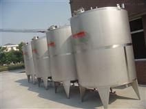 无菌储水罐/原水箱/纯水箱