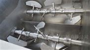 BX-300-利特供月餅餡肉餡多功能攪拌機,雙絞龍拌料