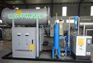 枣庄臭氧发生器