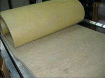 憎水岩棉卷毡热销产品厂家