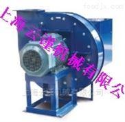 意大利进口鼓风机I.VA.CO风机真空泵上海