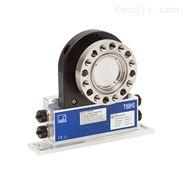德国HBM紧凑型扭矩传感器T40HS系列