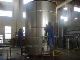 盘式干燥设备
