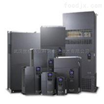 台达CH2000系列 高性能矢量变频器