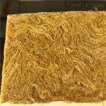 供应岩棉卷毡网络新价格