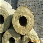 抹灰保温-岩棉管近期价格