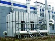 工厂rto蓄热式氧化炉 厂家
