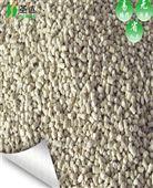 饲料烘干机隧道式微波干燥设备圣达微波厂家