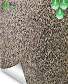颗粒饲料干燥机连续微波烘干设备24小时生产