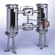 德国K&H Eppensteiner液体过滤器
