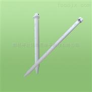 清易QY-800S 土壤水分测量仪/土壤墒情测量仪厂家直销
