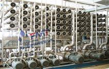 卷式膜系统工程设备