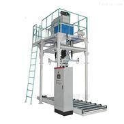 粉末颗粒包装机-粉末颗粒包装机全自动药品包装设备厂家直销