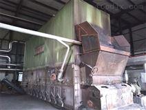 营口锅炉改造生物质运行稳定不结焦