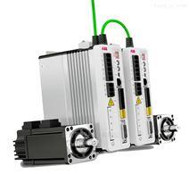 ABB MFE系列伺服驱动器
