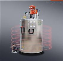 全自动燃油蒸汽发生器节能环保蒸汽锅炉