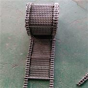 不锈钢网带输送机食品运输机