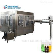 24-24-8-碳酸饮料灌装机