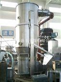 FG沸腾干燥机 立式沸腾烘干设备