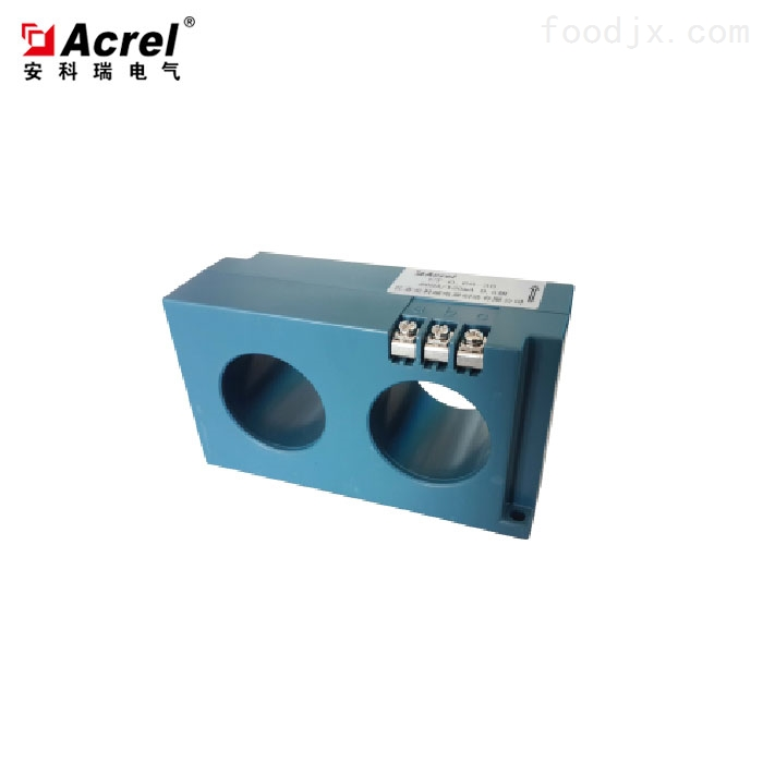 空压机互感器