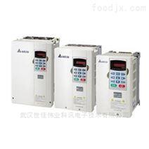 武汉台达VFD-VE系列高性能磁束矢量控制型