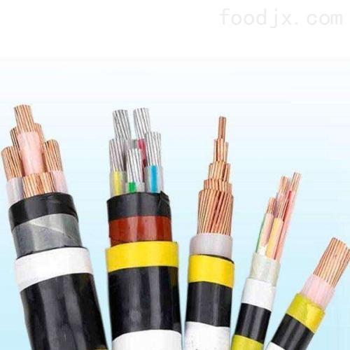 秀屿区高温计算机电缆ZR-DJFPFP2*2*1.0