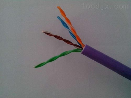 德令哈市行车扁平电缆ZR-YFVB-3*1.5