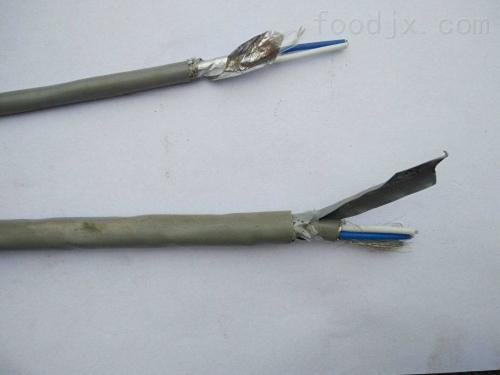 浦东新区控制电缆ZR-KVVP-7*2.5