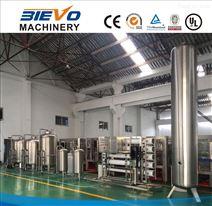 工廠直銷水處理設備凈化系統
