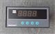 CH6/A-HC(S)RTB1温度振动二次表