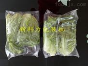 小型蔬菜自动包装机厂家