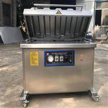 鹵汁豆干包裝機 全自動滾動式封口機